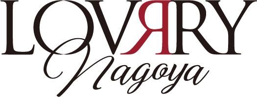 LOVRRY(ラヴリー)|名古屋、愛知、岐阜、三重の出会いイベント、友達・仲間・恋人探しなら「Lovrry(ラヴリー)」
